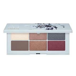 Nars Erdem Fleur Fatale Eyeshadow Palette (LMT ED)