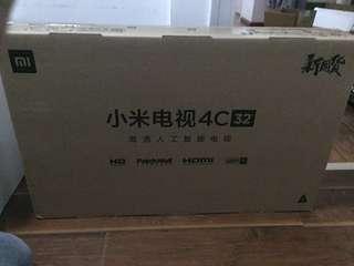 Xiaomi Smart LED TV
