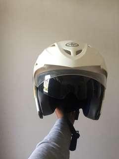 Helm NMAX Murah