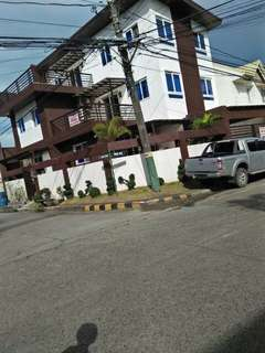 House for sale along marcos highway cainta antipolo