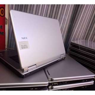 NEC INTEL CORE i5 FOR ONLY 7,300!!!
