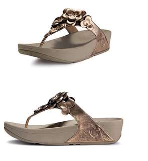 Original Fitflop Sandal Fleur