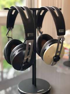 Sennheiser Momentum Around-Ear Wireless (M2 AEBT)