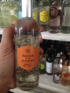 The bodyshop indian night jasmine