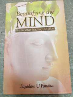 Beautifying mind
