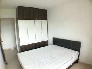 Punggol HDB unit for rent