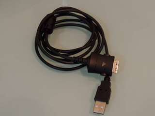 Samsung L730 charger