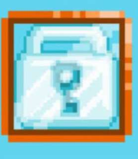 Buying Growtopia Dls