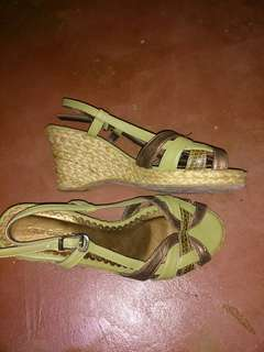Original GIBI Collection Sandals