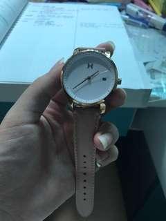 🚚 MVMT手錶