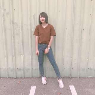 🚚 牛仔褲✔️