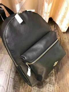 Backpack ❤coach