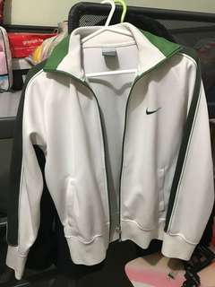 Nike 運動外套