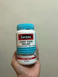 BN Joint Pain Relief