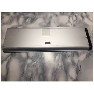 MacBook Pro 15-inch Unibody (Late 2008/Early 2009) Battery (A1281)