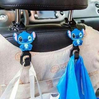 Car Holder Hook