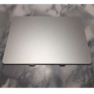 MacBook Pro 13-inch Unibody (Mid 2009 - Mid 2012) Trackpad