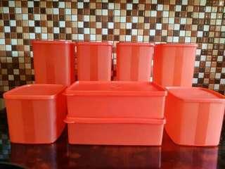 Paket merah2