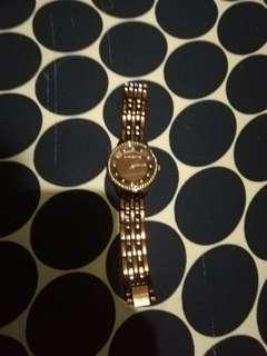 Original liz claiborne watch