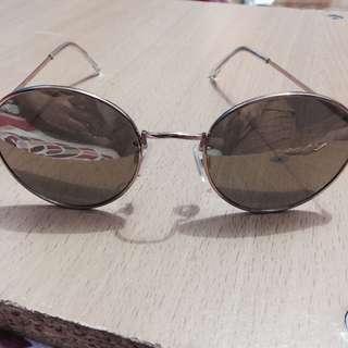 H&M Sunglass