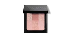 Bobbi Brown Brightening Brick Pink