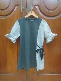 NEW Bangkok Mini Dress