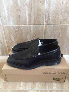 Dr. Martens Peyton Loafers