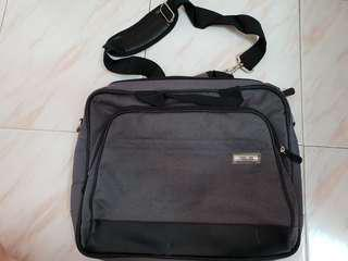 Asus laptop bag