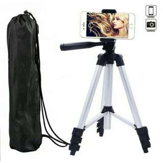 Cellphone/Camera Tripod