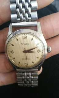 ROYCE Watch vintage original