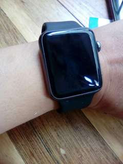 Apple Watch 7000 Series
