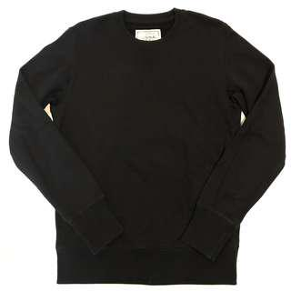 Uniqlo Original Wash Sweater