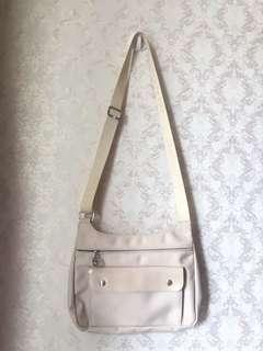 Longchamp Bag Baby Pink 🌸