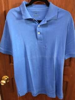 Van Heusen Polo Shirt