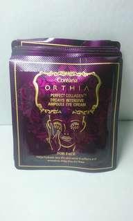 COREANA Orthia Perfect Collagen Eye Cream