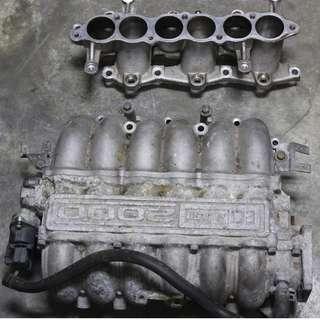 Intake Proton Perdana V6