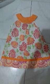 PENELOPE DRESS!!!