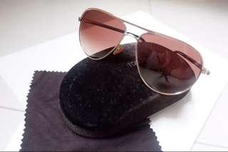 Tom ford sunglasses ori