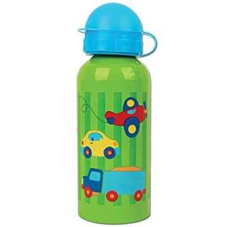 [NEW] Stephen Joseph's Stainless Steel Water Bottle
