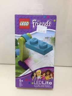 NEW!! LEGO LED Lite