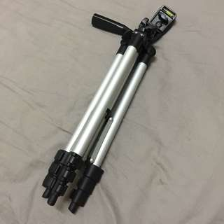 Camera Tripod - Included Postage
