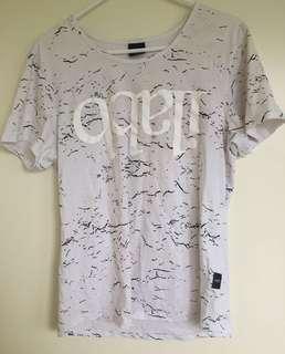 ilabb t shirt