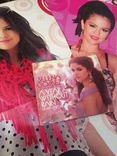 Selena Gomez Bundle