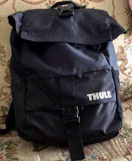 Tas Thule