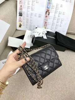 Chanel for Her (PREORDER)