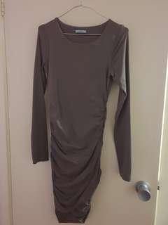 Kookai dress sz 1