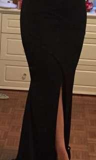 Sheike gorgeous skirt