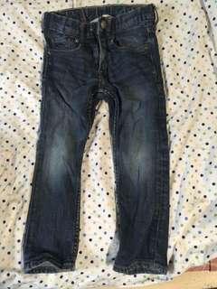 H&M Slim Pants