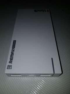 Remax 10000 sd slot