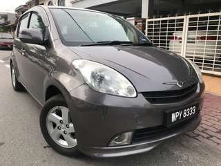 Perodua Myvi 1.3(a) ezi 0162191010